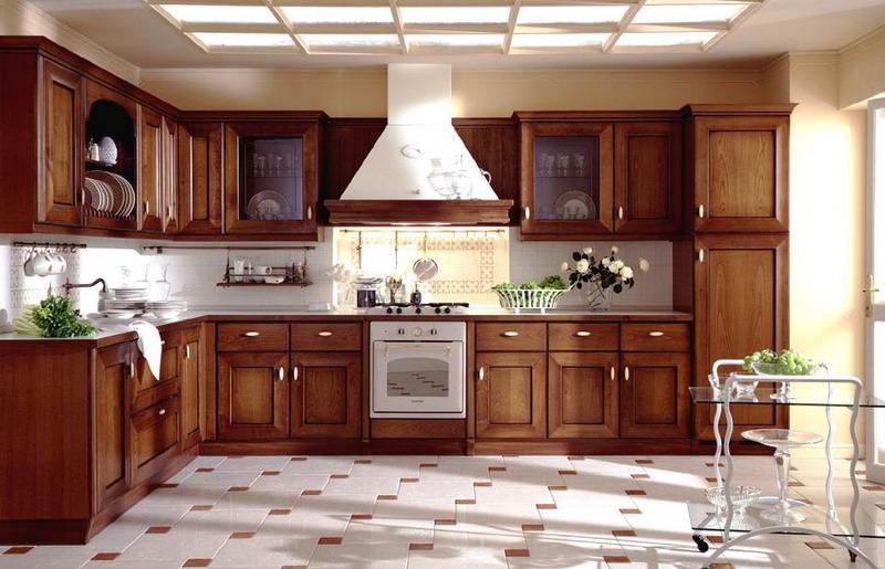 Modern-Kitchen-Cabinet-Furniture-Design-Ideas-New-Stylish-of-Modern-Kitchen-Cabinet-Designs 16 Ideas to Renew Your Home