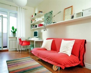 Modern-Study-Room-Home-Interior-Design-Ideas-Filed-Under-Study-Room-By-300x242 Your Home is Boring? Try to Renew It.