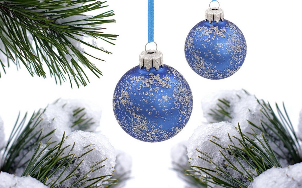 New_Yea-decoration Prepare your Home Decorations For Next Holidays