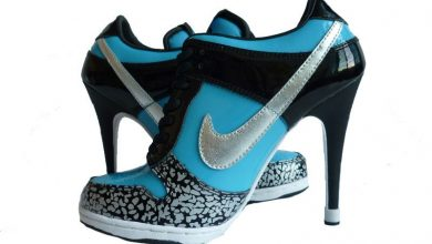 Photo of Perfect Collection of Women Nike Shoes