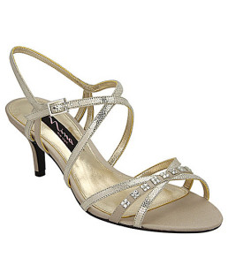 Nina-Curran-258x300 An amazing collection of women shoes from Dillard