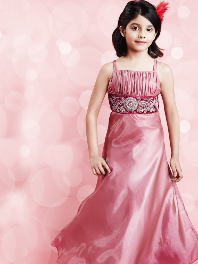 Party-Dresses-For-Baby-Girls-2012-150x150-Baby-Girls-Party-Dresses Amazing Dresses Collection for Little Princesses