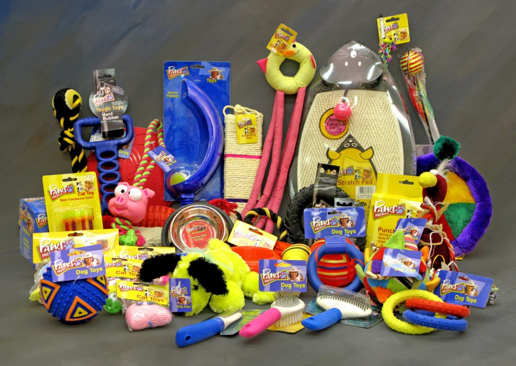 PawsToysGrooming-FINAL Why Your Pets Will Like These Toys?