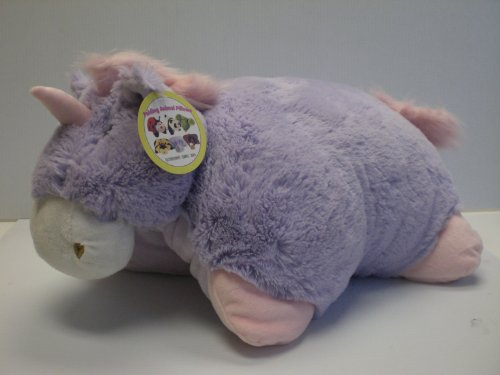 Pillow-pets-for-children-5 Top Pillow Pets Offers & Sales