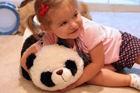 Pillow-pets-for-children-6 Top Pillow Pets Offers & Sales