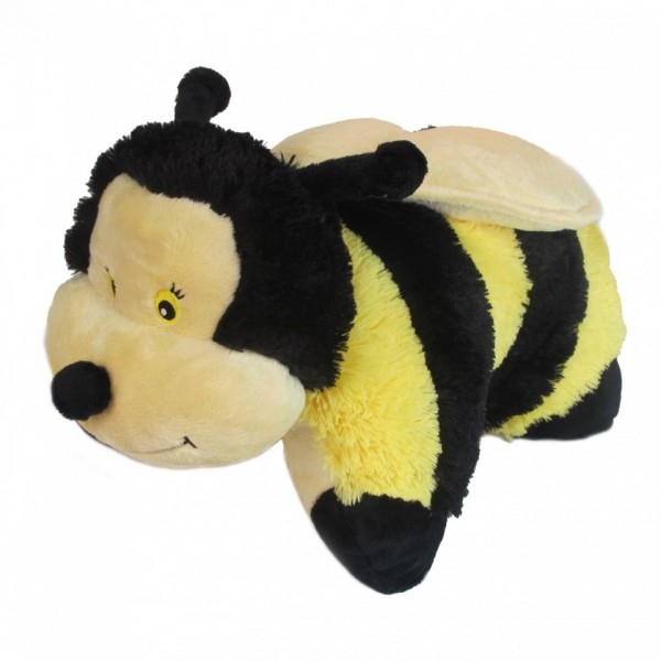 Pillow-pets-for-children-bee-600x600 Top Pillow Pets Offers & Sales