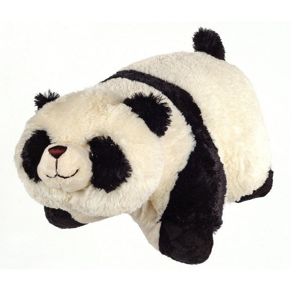 Pillow-pets-for-children-panda-600x600 Top Pillow Pets Offers & Sales