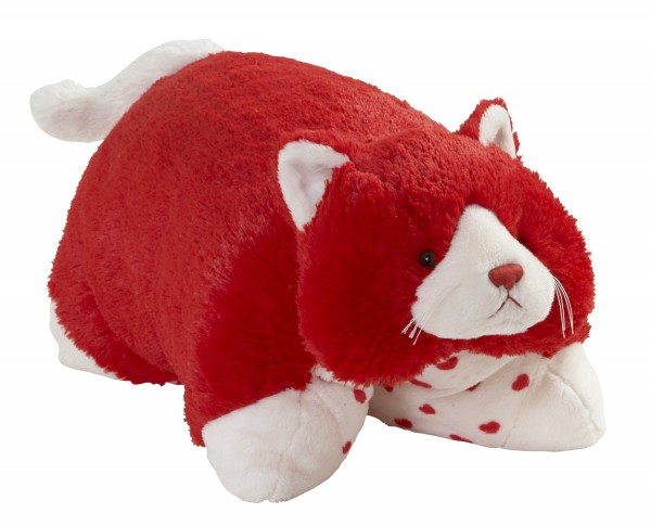 Pillow-pets-for-children-red-600x485 Top Pillow Pets Offers & Sales