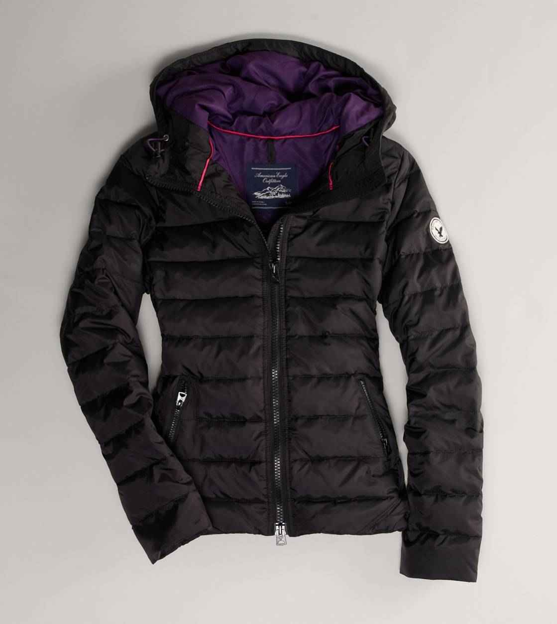 Puffer-coat-Fashion Newest Puffer coat Fashion for women