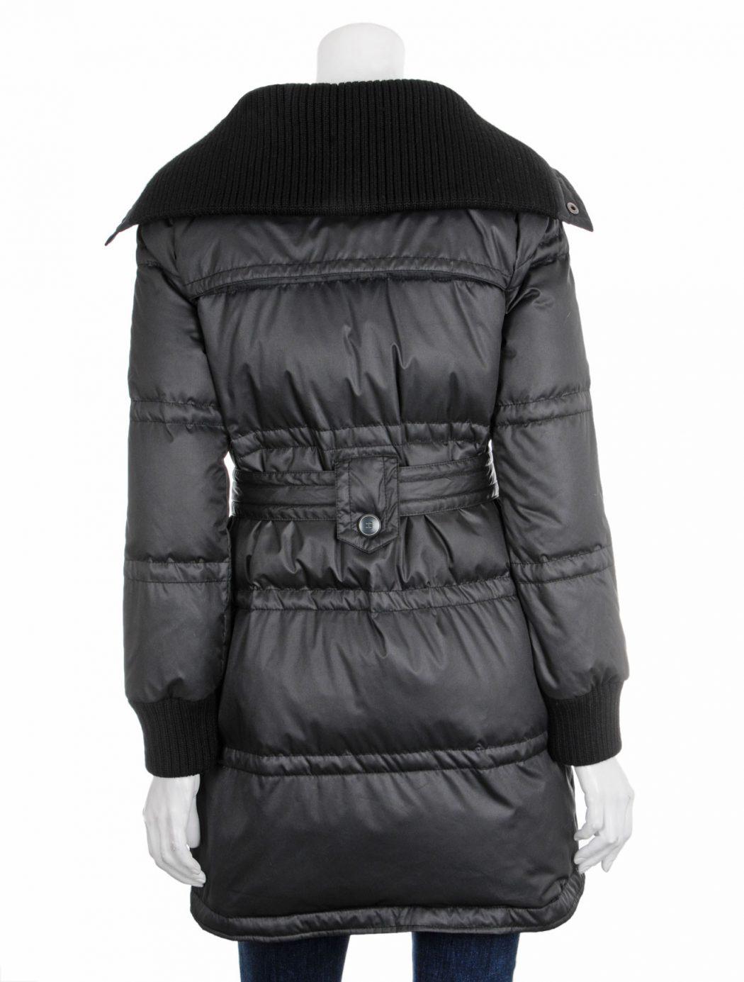 Puffer-coat-women Newest Puffer coat Fashion for women