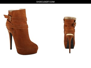 Purchase-the-Aldo-Shoes-Ozbun-Bootie-at-Aldo-Shoes-300x225 Purchase the Aldo Shoes Ozbun Bootie at Aldo Shoes