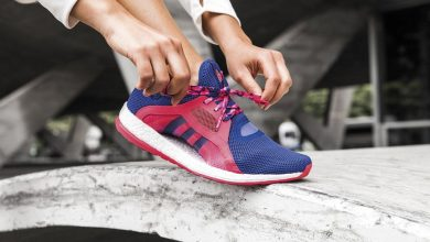 Photo of Amazing Designs of Adidas women shoes
