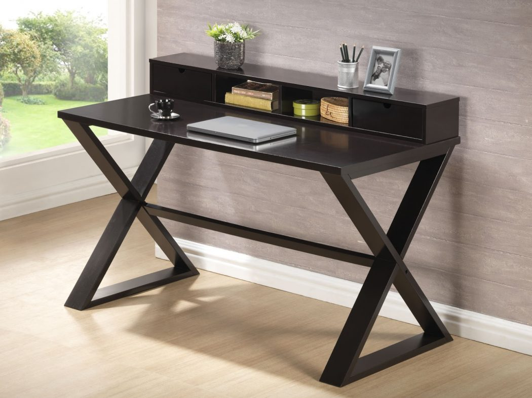 RT246-TBL-Fargo-Writing-Desk Top 5 Furniture Trends You Can Choose From