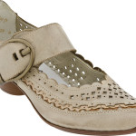 Rieker-43787-Mirjam-87.-Item-Code-19392-LO9-150x150 Do Your Feet Suffer From Pain and You Don't Know What to Do?