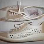 Rieker-Lace-Up-Oxfords-Womens-Shoes-Tan-Size-9-9.5-150x150 Do Your Feet Suffer From Pain and You Don't Know What to Do?