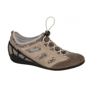 Rieker-Ladies-Jette-Trainer-style-shoe-in-BrownTan-nubuck-leather.-300x300 Do Your Feet Suffer From Pain and You Don't Know What to Do?