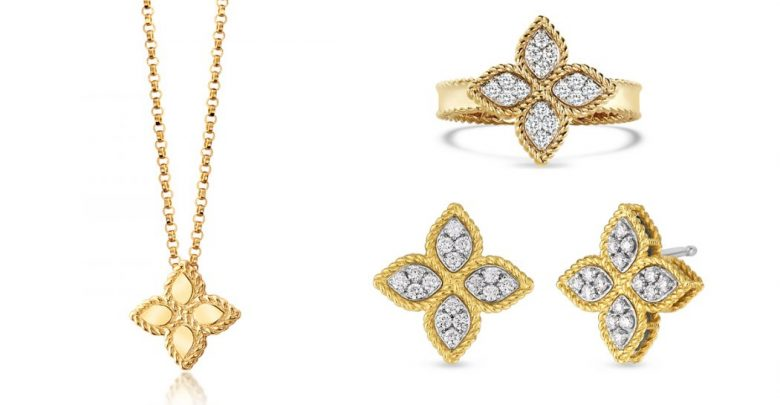 Photo of Best Roberto Coin Necklaces That Each Woman Like