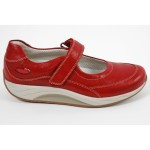 Rollingsoft-Gabor-Elegant-womens-mary-jane-pump.-Free-UK-Delivery-150x150 Gabor's Criteria for Your Welfare