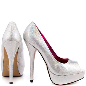 Rupaul.-SKU-ZRUPA006-300x300 Whether you know it or not you will wish to have one of Rupaul brand shoes