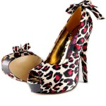 Rupauls-Drag-Race-X-Iron-Fist-Strap-Me-Lyle-Platforms-Leopard-150x150 Whether you know it or not you will wish to have one of Rupaul brand shoes