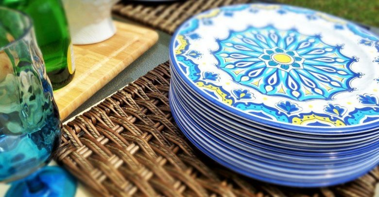 Photo of Does Melamine Dishes Increase the Risk of Kidney Stones?