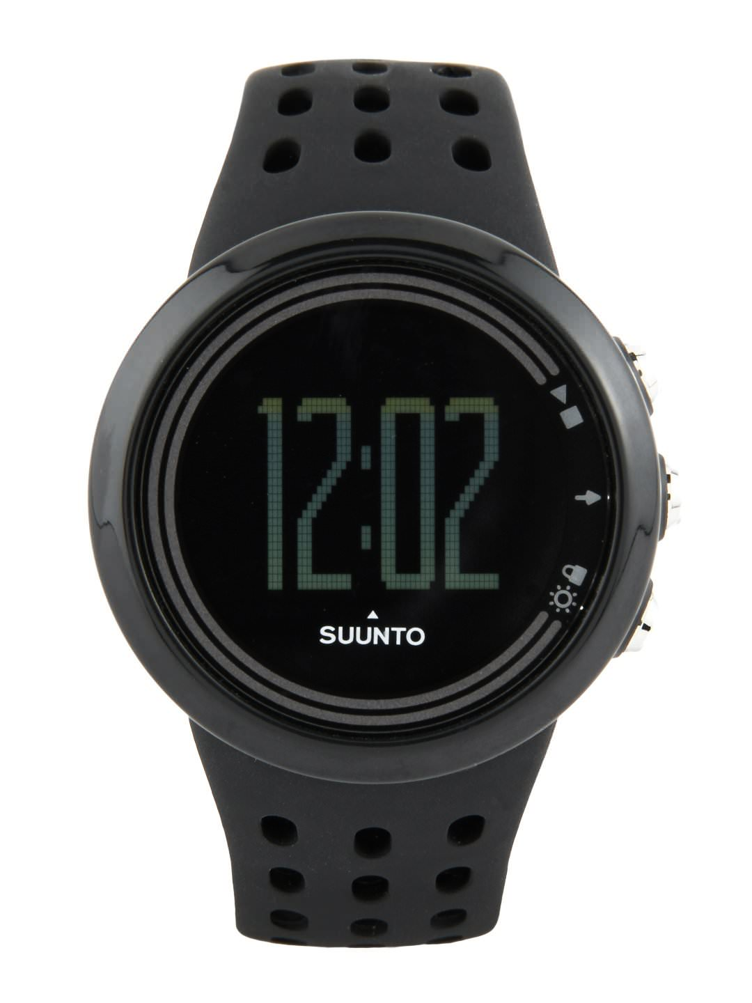 Suunto-Men-Watches_4f0b4c0302e5c77775187e6dc4edec99_images_1080_1440_mini How Can Fitness Watches Help You To Keep Fit?!
