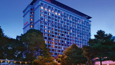 Photo of 8 Reasons Make You Enjoy Traders Hotel Singapore?