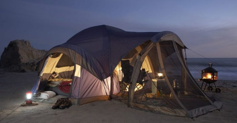 Photo of How to Purchase the Best Family Tent for Camping!!