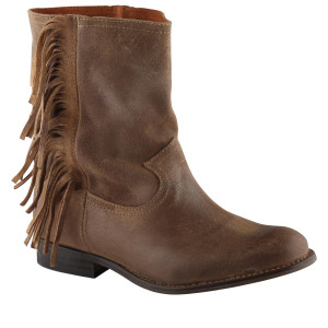 The-Aldo-Refugia-Boot-is-a-perfect-choice-for-this-season-with-its-very-...-300x300 The Aldo Refugia Boot is a perfect choice for this season with its very ...