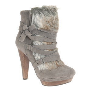 They-are-the-Aldo-Vanderau-bootie-available-in-both-taupe-and-midnight-300x300 Stunning Collection of Aldo Boots