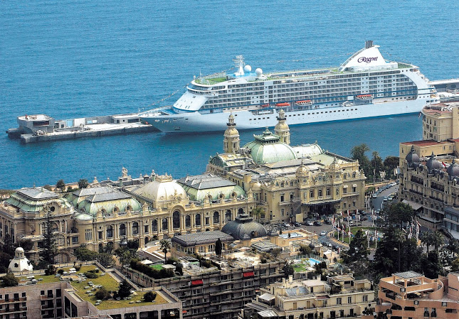 VOY_Monte_Carlo Costco Travel
