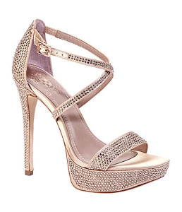 Vince-Camuto-Gernetto-Rhinestone-258x300 An amazing collection of women shoes from Dillard