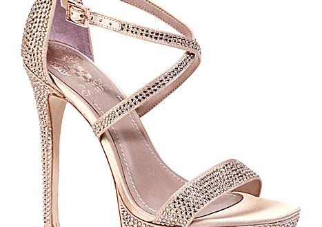 Dillards Shoes Womens Pumps - Women Shoes : Fashion Shoes Styles