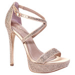 Vince-Camuto-Gernetto-Rhinestone1-150x150 11 Amazing Collection of Dillard Women Shoes