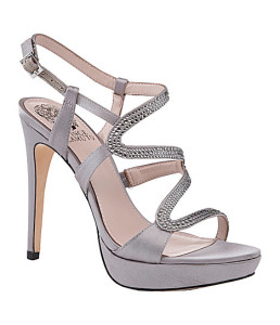 Vince-Camuto-Joliee-Dress-258x300 An amazing collection of women shoes from Dillard