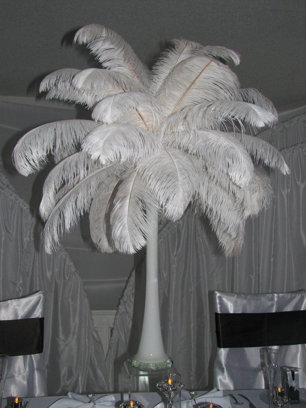 Wedding-Rent Wonderful ideas for decorating your wedding