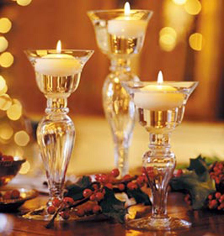 Wedding Wonderful ideas for decorating your wedding