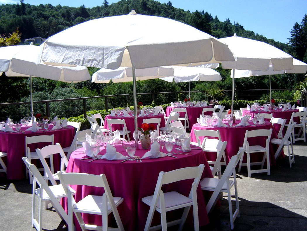 Wedding_Persimmon