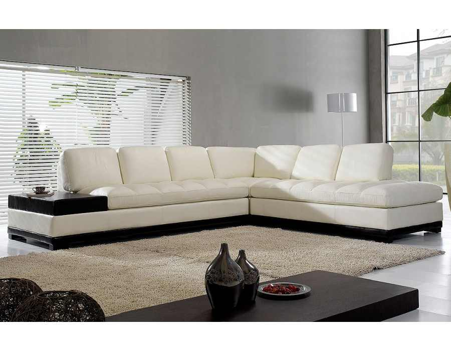 ZH-333-leather-sectional-1 Top 5 Furniture Trends You Can Choose From