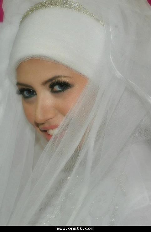 adaf845c04 My Wedding Is Soon... What Shall I Wear?!
