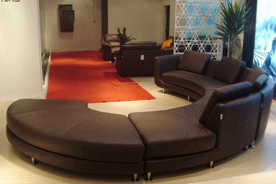 add_sectional-sofa-94_4_2 Top 5 Furniture Trends You Can Choose From