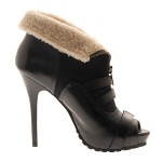 aldo-ratkovich-boots-150x150 Stunning Collection of Aldo Boots
