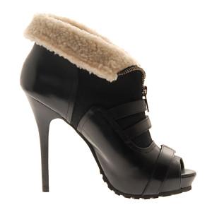 aldo-ratkovich-boots-300x300 aldo ratkovich boots
