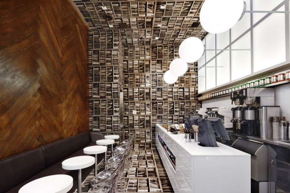 artistic-wall-paper-best-picture-01 Top 11 Cafe Interiors Designs