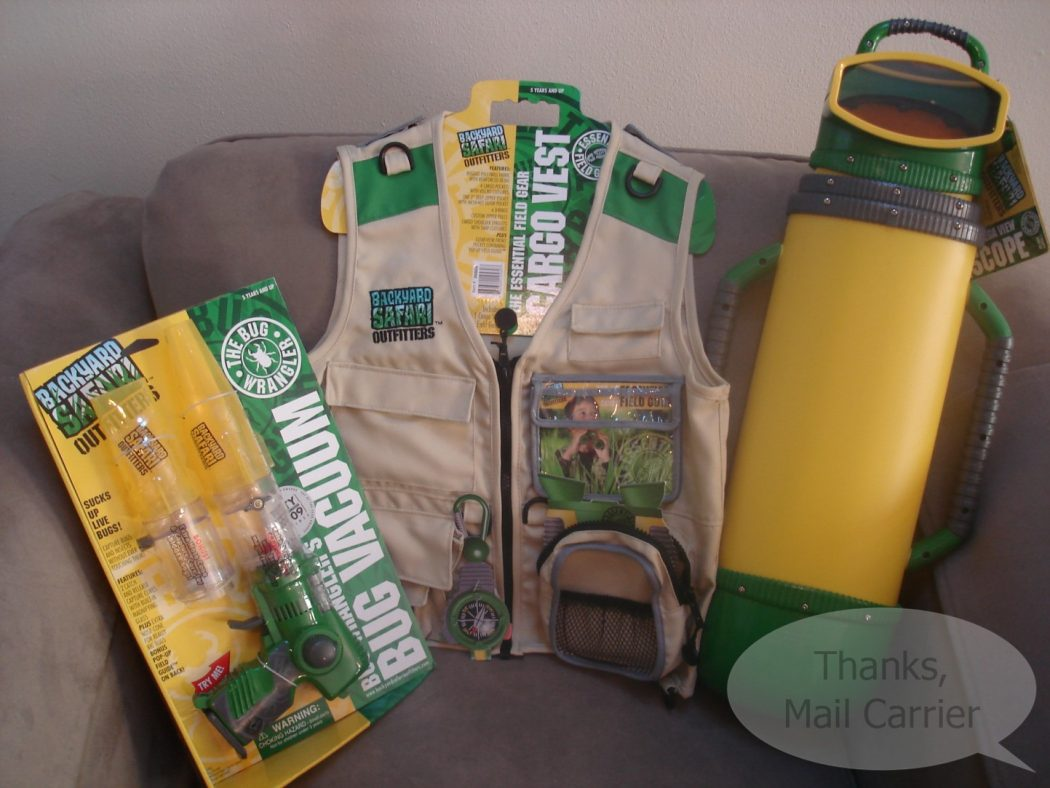 backyard-safari-outfitters-gear How Outdoor Outfitters Will Help You!
