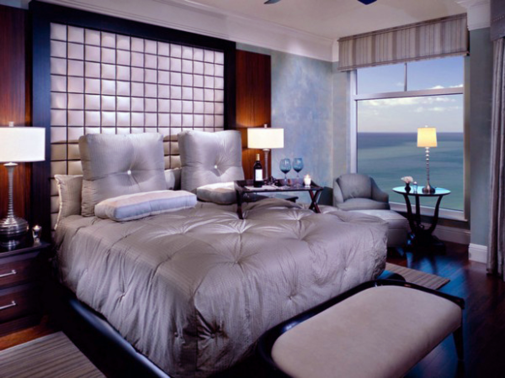 bedroom_luxury-bedding-e1286286947898 What Information Is Included in a Background Check?