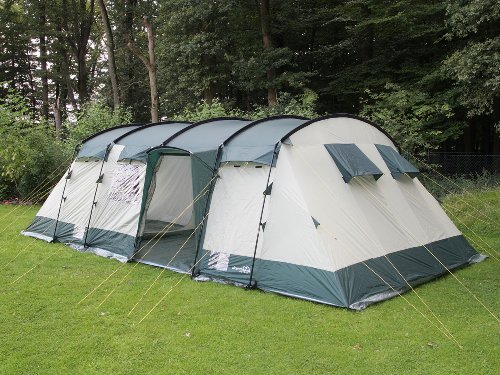 best-family-tents How to Purchase the Best Family Tent for Camping!!
