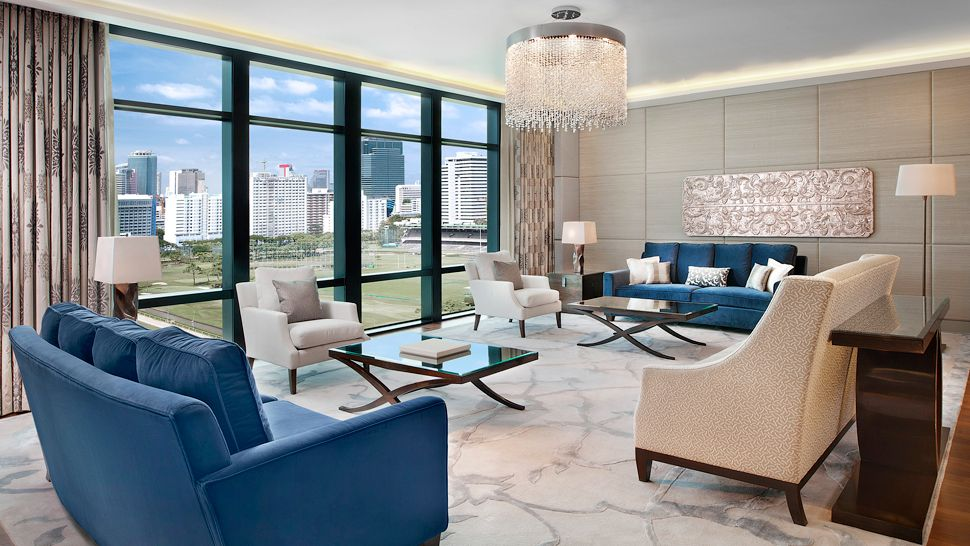 big. How to Design Your Small or Big Living Room | Decoration Ideas
