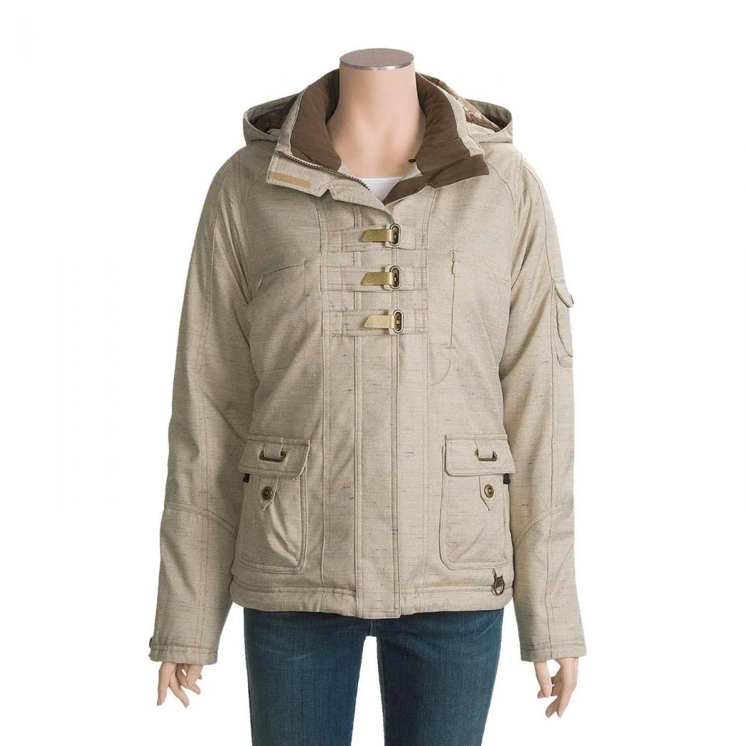 boulder-gear-brassy-ski-jacket-insulated-for-women-in-tan-texturep2739p_021500 7 Beautiful Ski Women Jackets