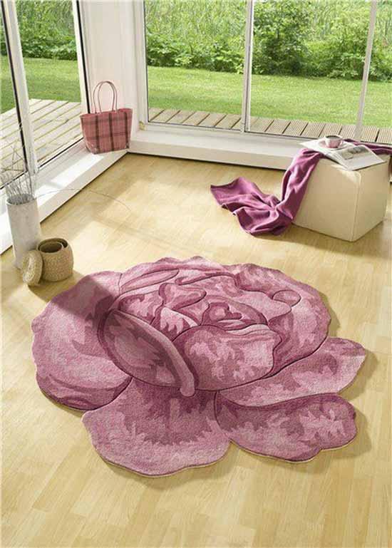 carpet 19 Ideas for Your Apartment Decorating